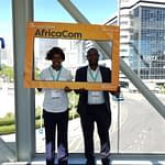 Malawi Open Connect Limited (OCL) is attending Africa Com 2019, Cape Town, South Africa